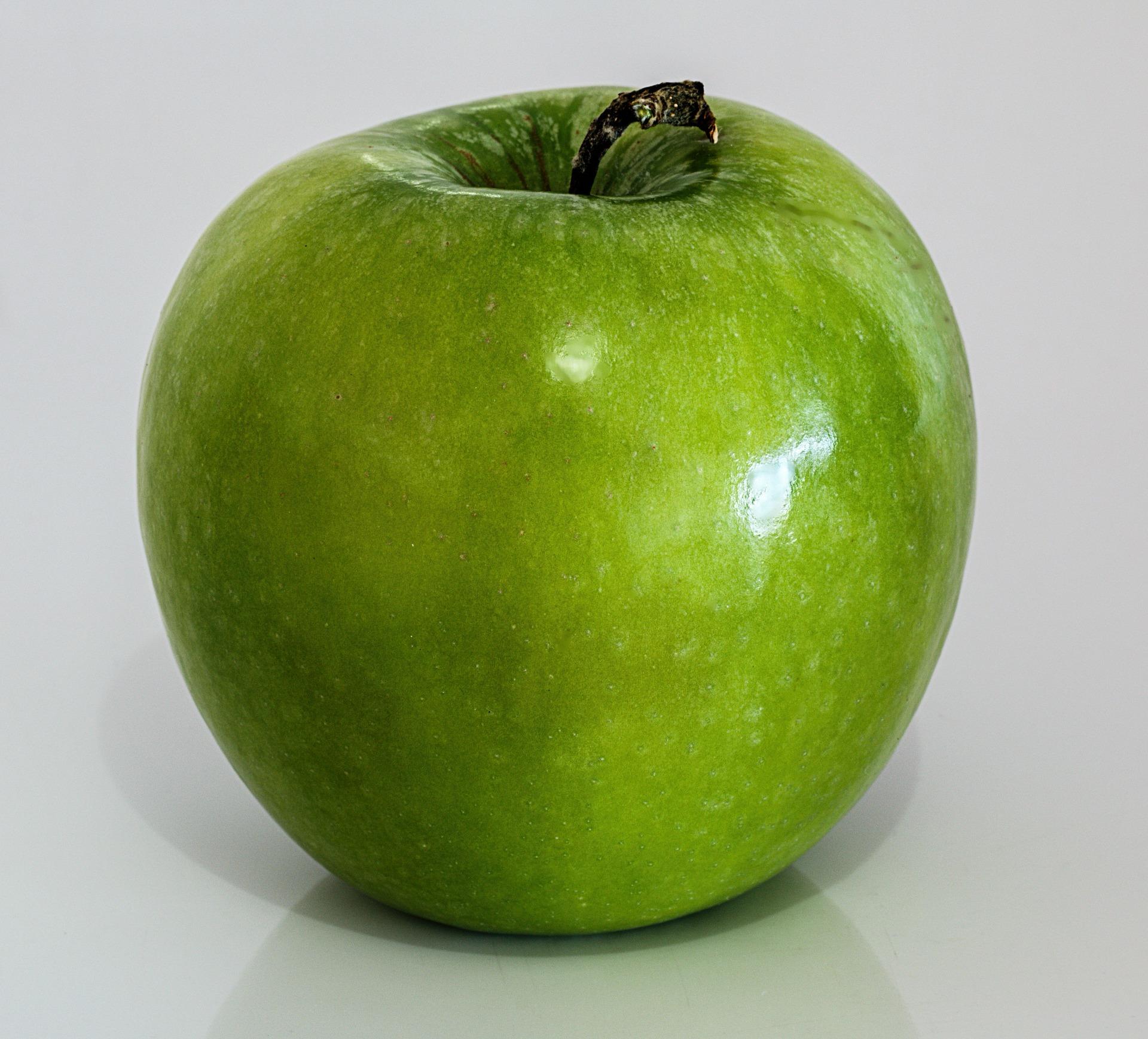 Green Apple Liqueur Recipe D.I.Y.